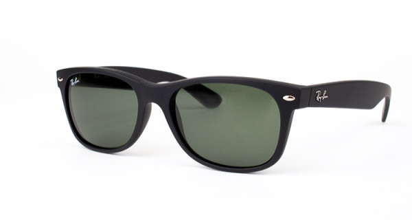 New Wayfarer RB2132 622