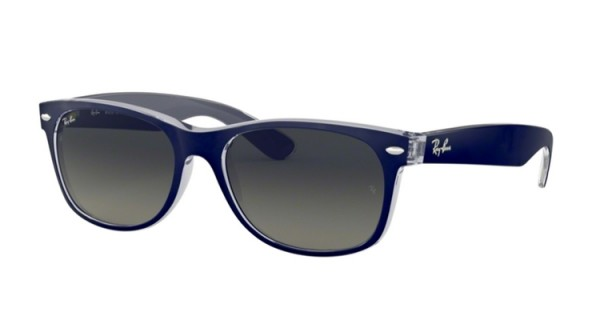 New Wayfarer RB2132 605371