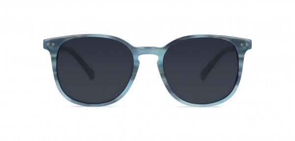 Alessandro Sunglasses