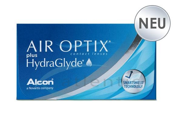 air optix plus hydraglyde 6 stk monatslinsen nutzungsdauer kontaktlinsen. Black Bedroom Furniture Sets. Home Design Ideas