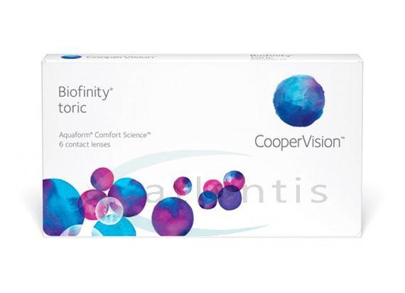 biofinity toric 6 stk monatslinsen nutzungsdauer kontaktlinsen. Black Bedroom Furniture Sets. Home Design Ideas