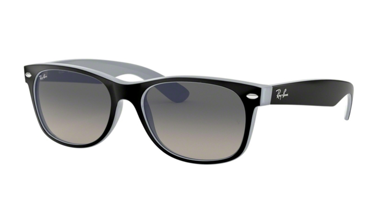 New Wayfarer RB2132 630971