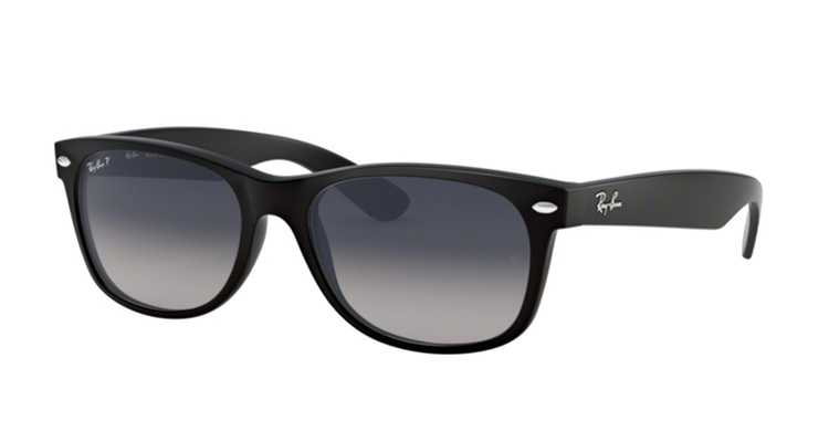New Wayfarer RB2132 601S78