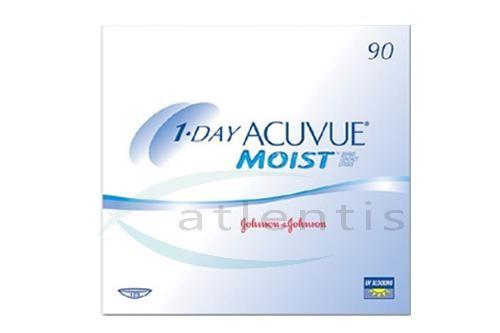 1 day acuvue moist 90 stk tageslinsen nutzungsdauer kontaktlinsen. Black Bedroom Furniture Sets. Home Design Ideas