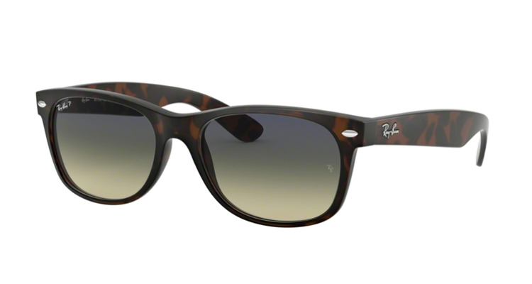 New Wayfarer RB2132 894/76